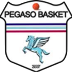 Pegaso Basket Roma