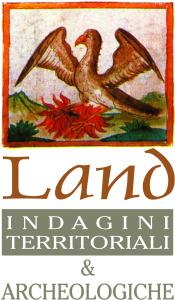 LAND Main Sponsor